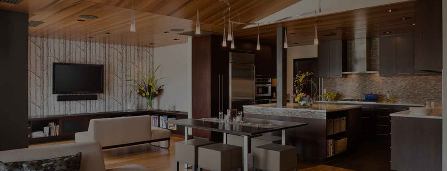 Buildings | Contents Insurance