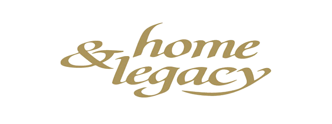 home_legacy