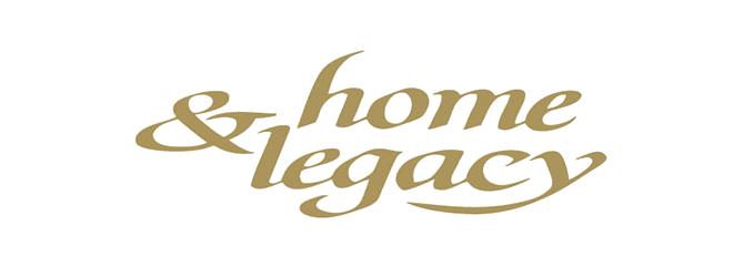 home_legacy