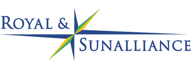 royal-sunalliance